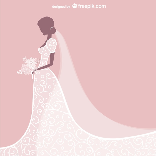 Pink And Grey Bridal Shower