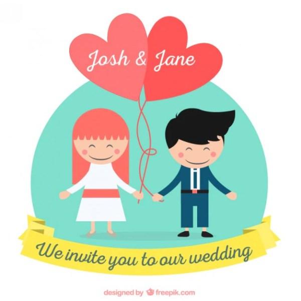 free wedding ecards # 26