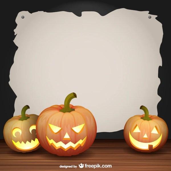 free halloween downloads # 2