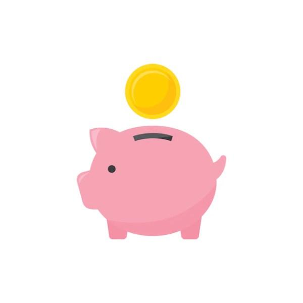 piggy bank login # 33