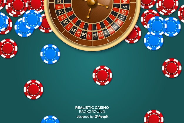 Free Download People Roulette Facebook