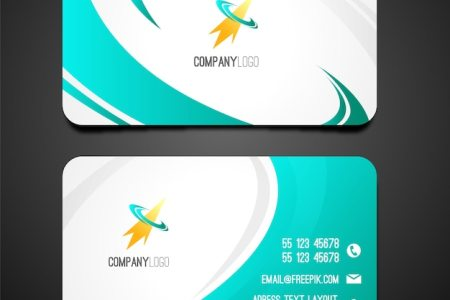 business card template design   Gotta yotti co business card template design
