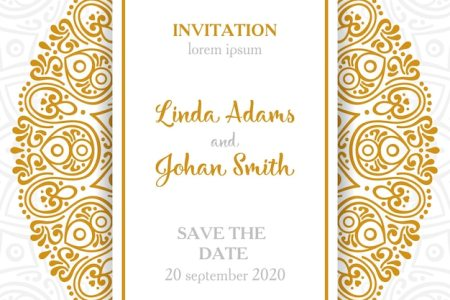 Invitation cards background vector free download best of wedding classic decorative wedding invitations vector invitations classic decorative wedding invitations vector invitation cards background vector free download stopboris Gallery