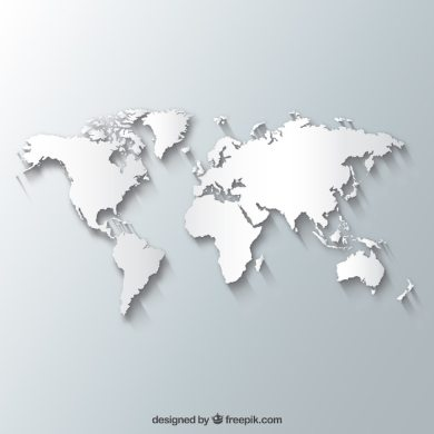 World map vector free path decorations pictures full path decoration art free download found blue world map vector world map vector eps free download fresh best free earth globe world map vector eps free download fresh gumiabroncs Gallery