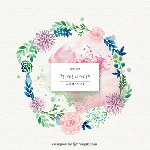 Cute Quotes Save Date Cards