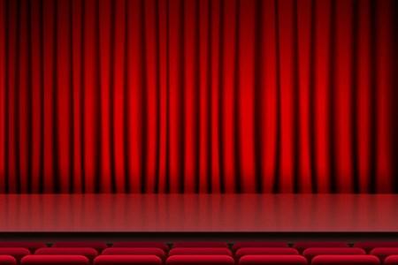 https://i3.wp.com/image.freepik.com/vrije-vector/auditorium-podiumdispater-met-rode-gordijnen-en-stoelen_1017-11945.jpg?resize=450,300