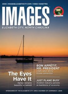 Images Elizabeth City  NC  2009 by Journal Communications   issuu Page 1