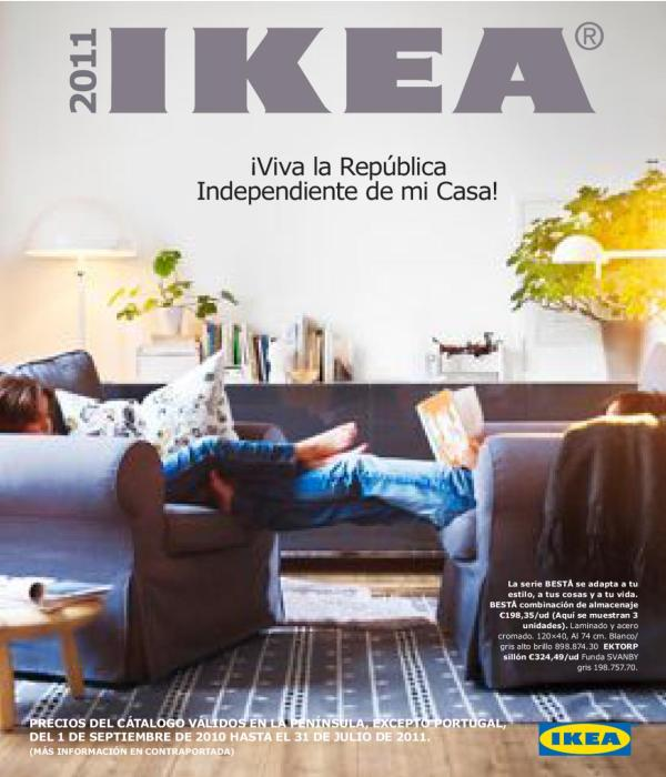 imagenes catalogo ikea # 4