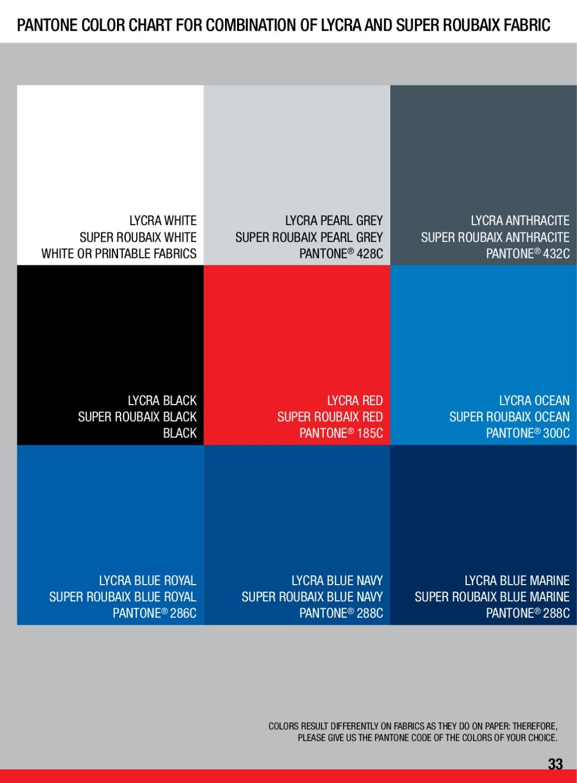 Pantone Grey Blue Colors