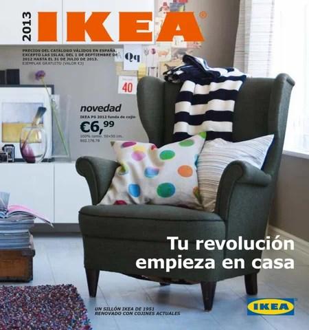 imagenes catalogo ikea # 75
