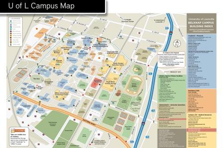 map of university of louisville » Free Interior Design   Mir Detok