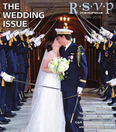 RSVP Magazine JAN16 by RSVP Magazine - Issuu