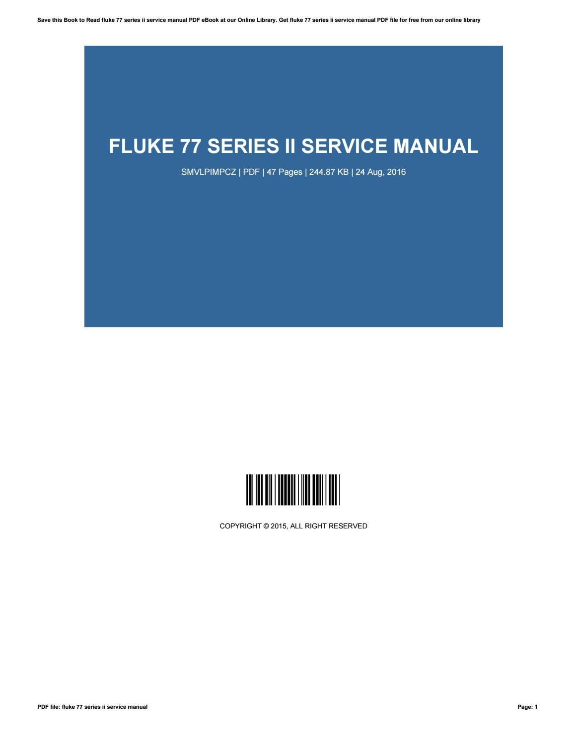 manual toyota 2f ebook