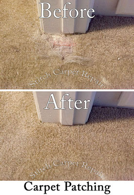 Austin Carpet Repair   Stretching   Patching 512 800 0917   Stitch     Carpet repair cat pet damage patch Austin Round Rock Cedar Park Manor Bee  Cave San Marcos