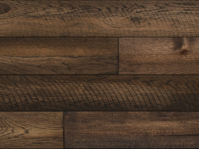 Rustic hickory laminate flooring 100 sand hickory for 100 floors floor 34