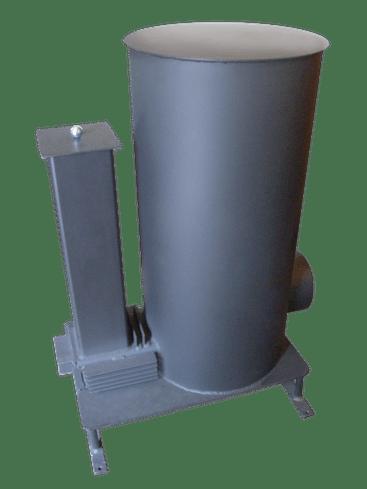 Store Liberator Rocket Heaters
