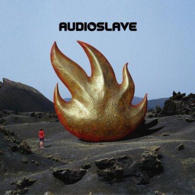 Bring Em Back Alive - Audioslave Lyrics - LyricsPond