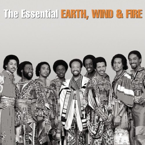 Earth Wind And Fire All About Love Lyrics