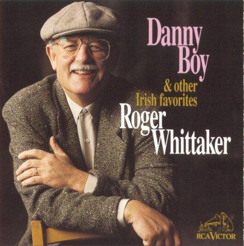Roger Whittaker Lyrics Lyricspond