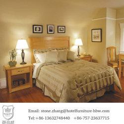 Solid Pine Bedroom Furniture - China Pine Bedroom Pine ...