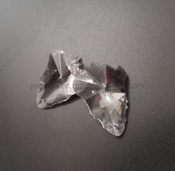 crystal chandelier accessories parts # 17