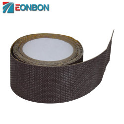 China Carpet Seam Tape  Carpet Seam Tape Manufacturers  Suppliers     Free Samples Carpet Tape Adhesive Anti Slip Tape