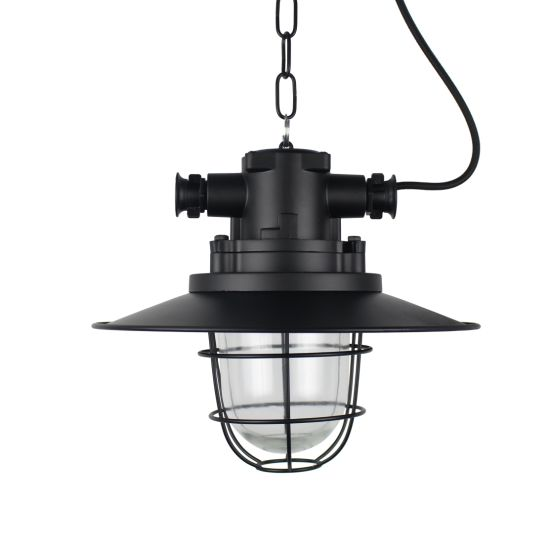 pendant lights industrial cheap # 96