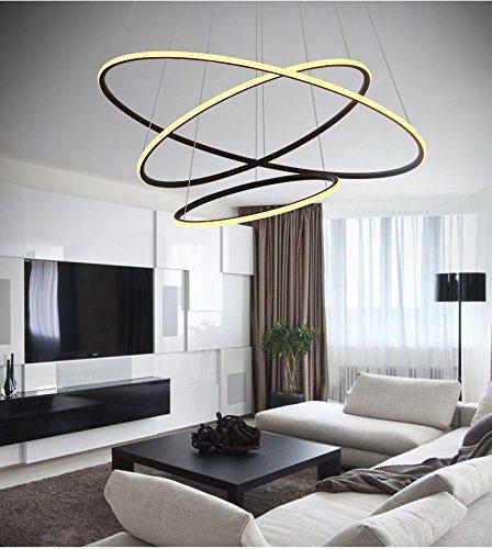pendant ceiling lights for living room # 58