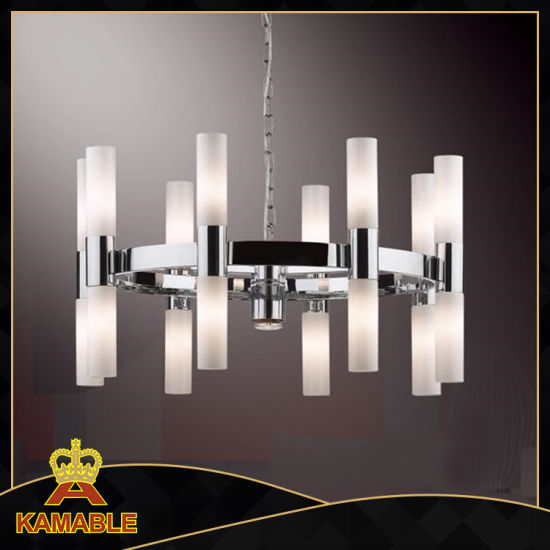 luxury contemporary pendant lighting # 47