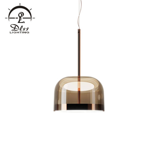 designer pendant lighting 2019 # 8