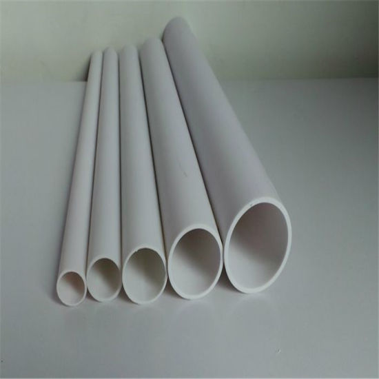 China Good Price PVC Electrical Pipe for Conduit Wiring 25mm   China     Good Price PVC Electrical Pipe for Conduit Wiring 25mm