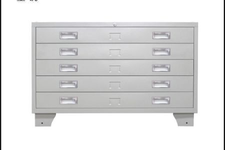 Map filing cabinet 4k pictures 4k pictures full hq wallpaper steel storage map paper cabinet drawing filing cabinet from china steel storage map paper cabinet drawing filing cabinet from china manufacturer repurposed malvernweather Choice Image
