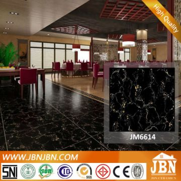 China Full Body Homogeneous Black Marble Floor Tile  JM6614    China     Full Body Homogeneous Black Marble Floor Tile  JM6614