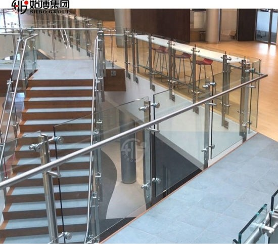 China Balcony Stainless Steel Railing Manufacturer 201 304 316 | Stainless Steel Handrails Near Me | Metal | Cable Railing | Glass Railing Systems | Relaxdays Stainless | Staircase Railing