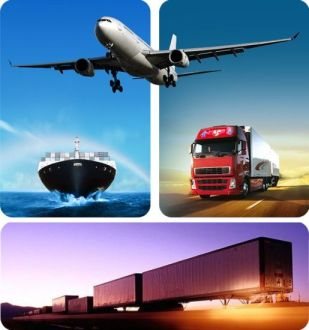 Cheapest Air Freight Forwarder Express Delivery From China to     Cheapest Air Freight Forwarder Express Delivery From China to Albania