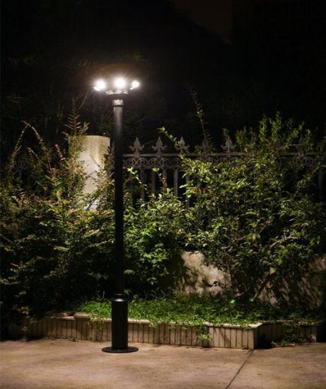 outdoor yard lamps # 31