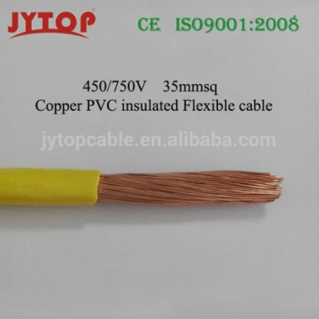 China 2 5mm Solid Copper Electric Wiring Price List of Wire     2 5mm Solid Copper Electric Wiring Price List of Wire Electrical House  Wiring