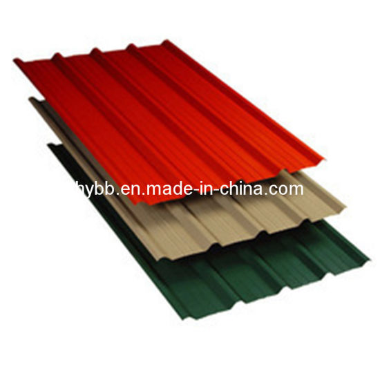 Roof List Price Philippines Color
