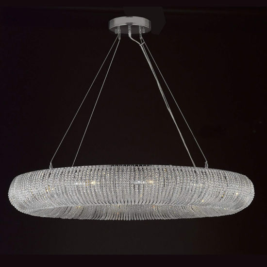 luxury contemporary pendant lighting # 15