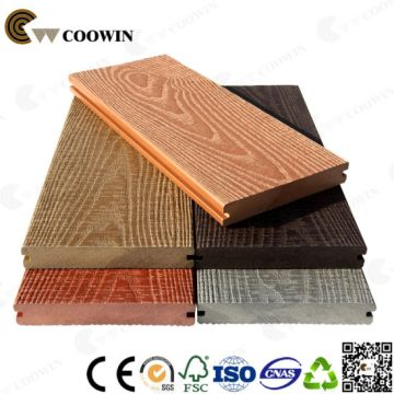 China Solid Wood Flooring Engineered Wood Flooring   China     Solid Wood Flooring Engineered Wood Flooring