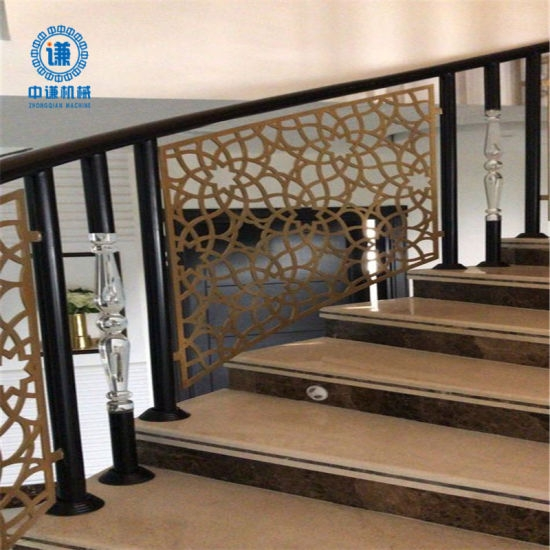 Decorative Aluminum Stair Railing China Decorative Aluminum | Aluminum Stair Railings Interior | Wrought Iron | Iron Staircase | Cable | Outdoor | Handrail