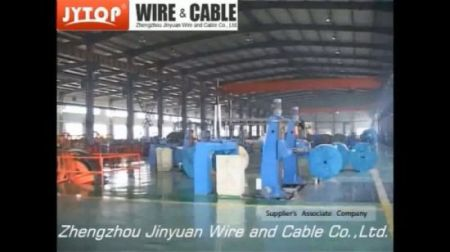 China 2 5mm Solid Copper Electric Wiring Price List of Wire     China 2 5mm Solid Copper Electric Wiring Price List of Wire Electrical  House Wiring   China Price List of Wire Electrical House Wiring  8mm Copper  Wire