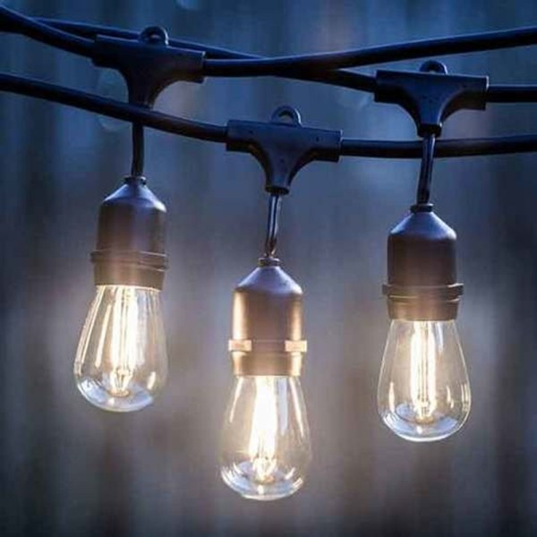 outdoor led pendant lights # 31
