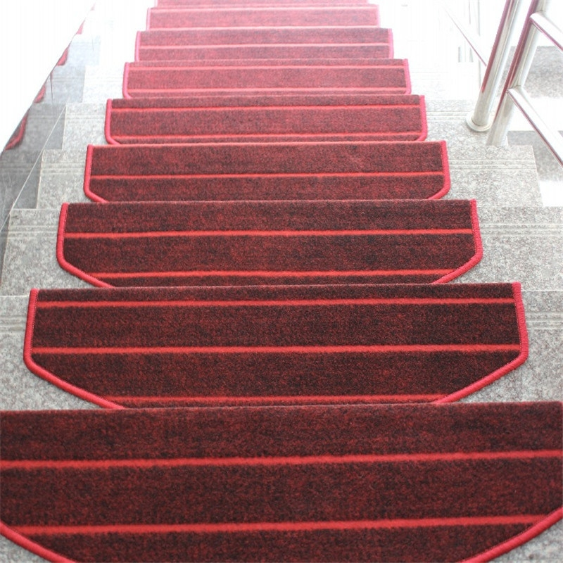 China Hall Stairs Landing Carpet Photos Pictures Made In | Hall Stairs Landing Carpet | Colour | Stair Turn | Wood Floor Hallway Str*P | Twist Pile | Runners