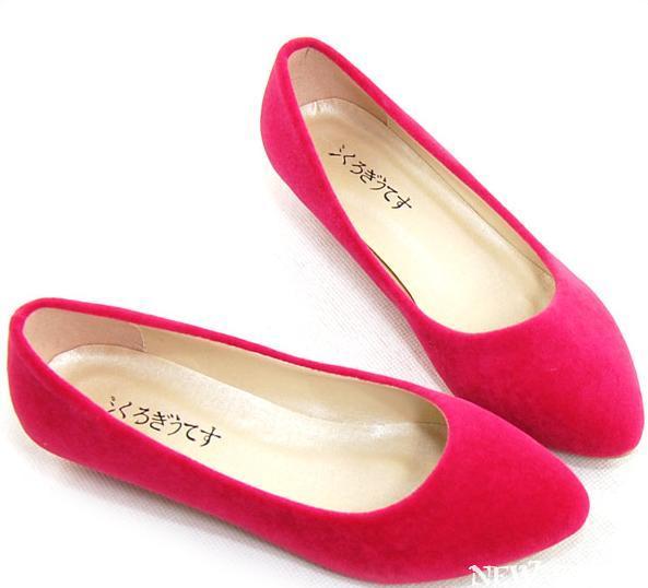 Bridal Sandals Flat