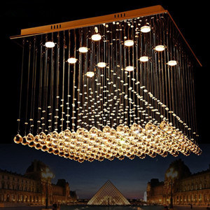 luxury contemporary pendant lighting # 7