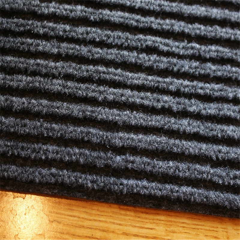 China Hot Sale Spiral Stair Mat Carpet Stair Treads China Carpet | Spiral Staircase Carpet Treads | Replacement | Carpeting | Semi Circle | Interior | Double Winder Staircase