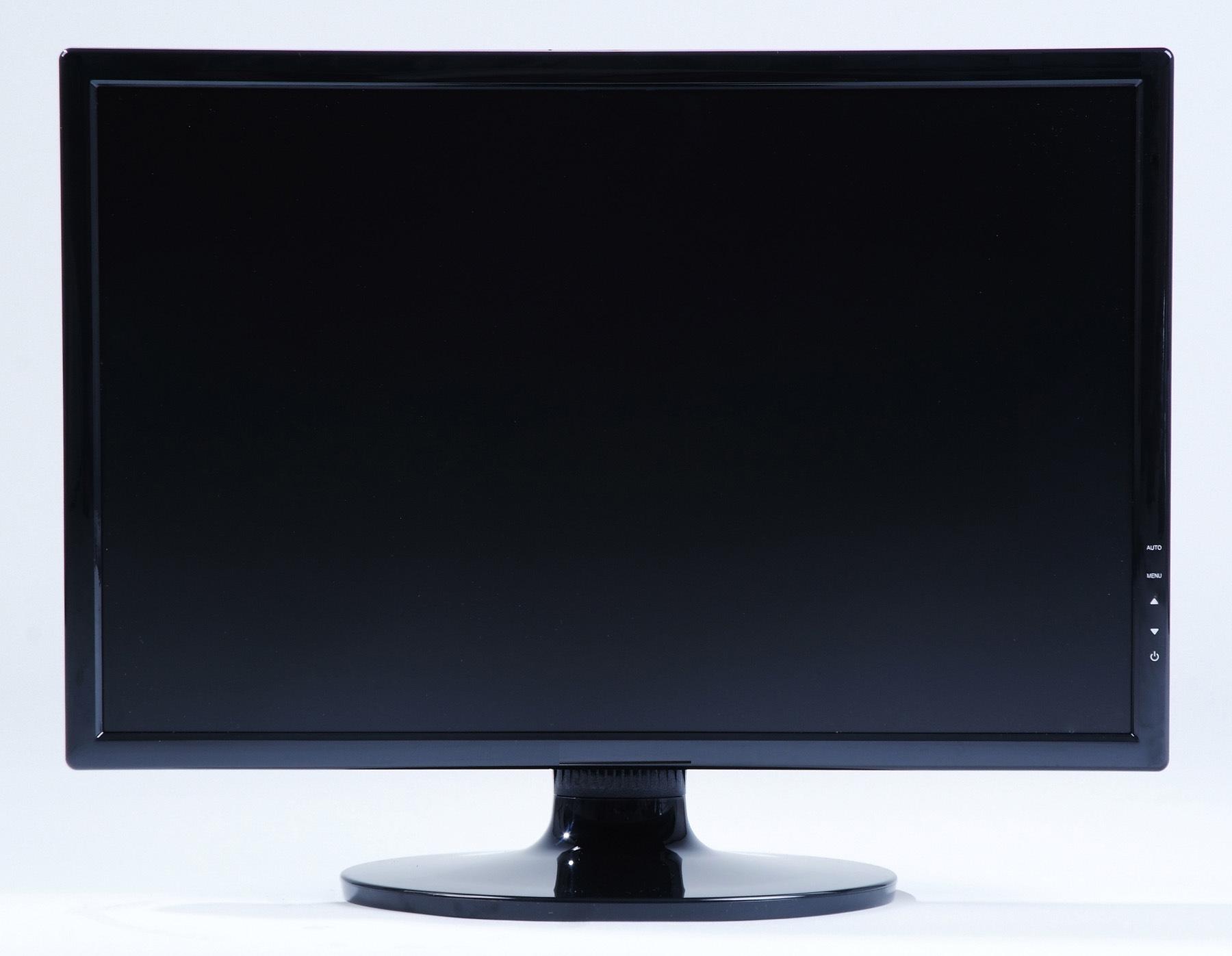 Led Display Monitor