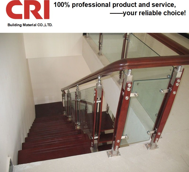 China Antique Residential House Staircase Railing Design Wood And | Antique Handrails For Stairs | Antique Brass | Wood | Antique Green | Antique Furniture | Architectural Antiques