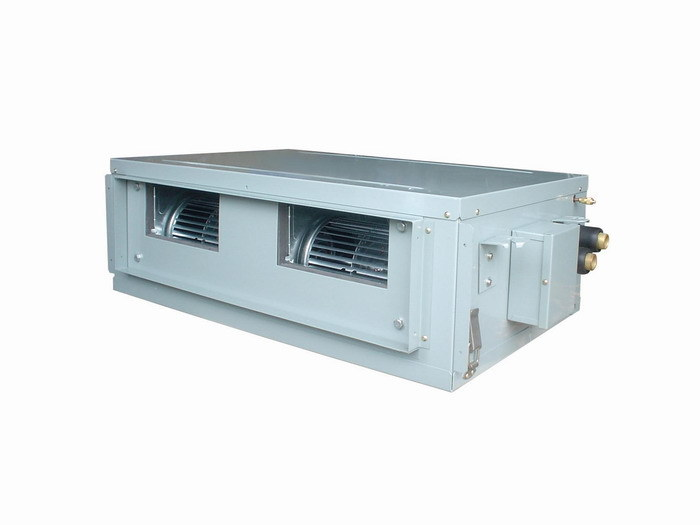 Central Ac Units For Sale